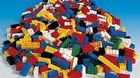 b_200_200_16777215_00_images_STADSWEIDEN_2016_LEGO_blokjes.jpg